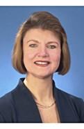 Bess Lieberman