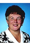 Harriet Starr
