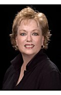 Sharon Cimaglia