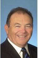 Joe Minieri