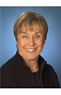 Rosalea Finstein