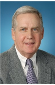 Temple Peirce, Jr.