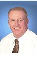 Andy Schram