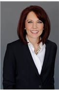 Tanya Blosser