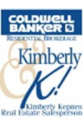 Kimberly Kepnes