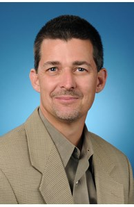 Bryce Rowland