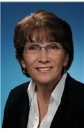 Brenda Dunlap