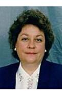Leslea Knauff