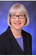Elaine Newhall
