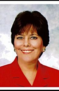 Jackie Zeitz