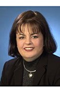 Helen Koroulakis
