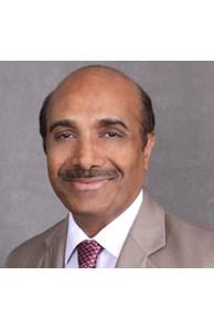 Mohan Arumugham