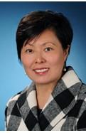 Lihua Zhu