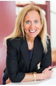 Jane Berardi