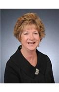 Cathy Cundiff
