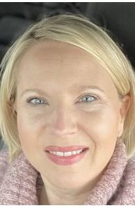 Bonnie Barrington