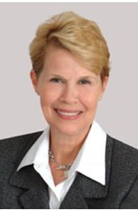 Bonnie Shaner