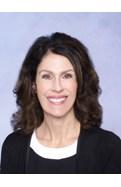 Marianne Brennan