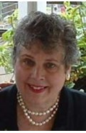 Cynthia Marquard