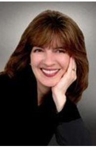 Jacquelyn Malizia
