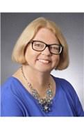 Patricia Connolly