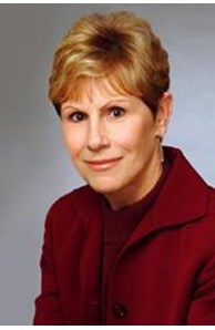 Jacqueline Earll
