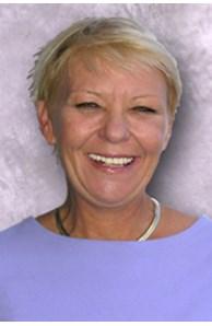 Patricia Furman