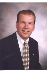 Michael Sterr