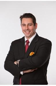 Matthew Schneider