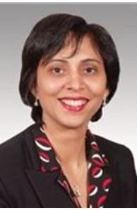 Preeti Kumar