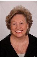 Donna Veller