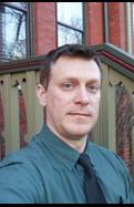 Michael Wolski