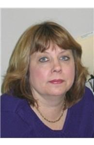 Nancy Towner