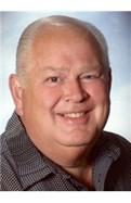 Robert Kraemer