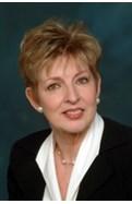 Mary Theisen
