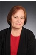 Donna Gustafson