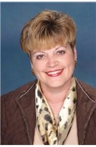 Kathy Domagalski