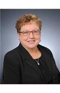 Rosemarie Cerek-Lowery