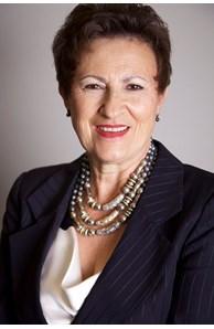 Nikki Ricci