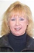 Kathy Ackerlund