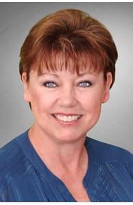 Sheila Hoppenrath