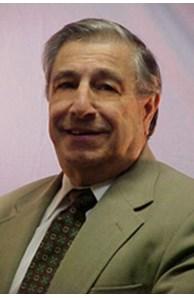 Sam Cardella