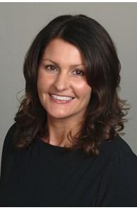 Lisa Valenti