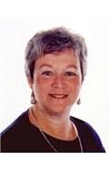 Diane Mehlman