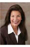 Mary Schreibstein