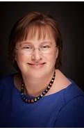 Joyce Pugh