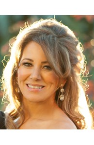 Marcy Smith