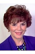 Tina Marie Campbell