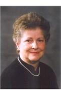 Sue Kempf