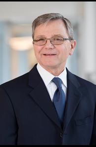 Paul Leganski